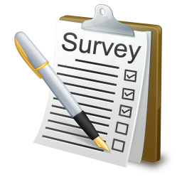 Survey IKM & IPK