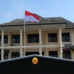 PTUN JAKARTA